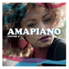 Amapiano Volume 4 - Various Artists