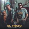 Cruzando El Charco & Coti - El Trato ilustración