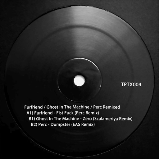 Remixed - EP by Various Artists