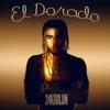 Mood (feat. iann dior) by 24kGoldn iTunes Track 5