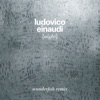 Night (Wunderfish Remix) - Single, Ludovico Einaudi