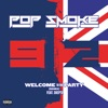 welcome-to-the-party-remix-feat-skepta-single
