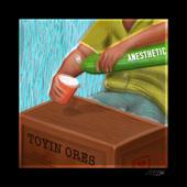 Toyin Ores & NU