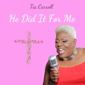 Tia Carroll - My Father My Savior