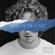Michael Schulte - Back to the Start