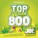 Various Artists - Het Beste Uit Joe's 80ies Top 800