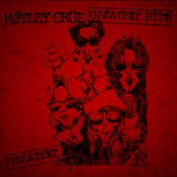 View album Greatest Hits
