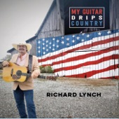 My Guitar Drips Country
