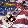 Don Felder - American Rock 'n' Roll  artwork