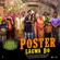 "Poster Lagwa Do (From ""Luka Chuppi"") - Mika Singh, Sunanda Sharma, Nikhita Gandhi, White Noise Studio's & Dilip Sen-Sameer Sen"