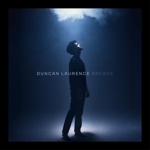 descargar bajar mp3 Arcade Duncan Laurence