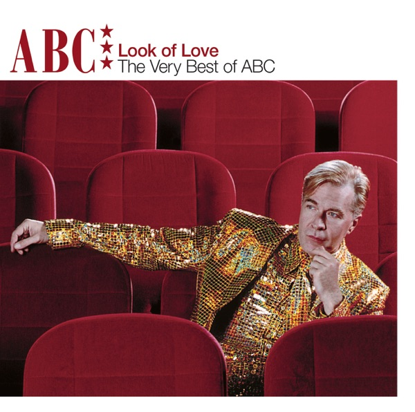 ABC The Look Of Love