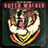 Eye of the Tiger - Butch Walker