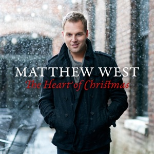 Matthew West & Amy Grant - Give This Christmas Away feat. Amy Grant