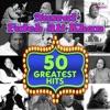 50 Greatest Hits Nusrat Fateh Ali Khan