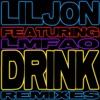Drink Remixes feat LMFAO