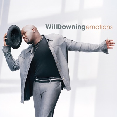 A Million Ways (Remix) - Single - Will Downing