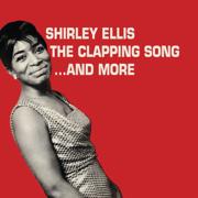 I See It, I Like It, I Want It - Shirley Ellis