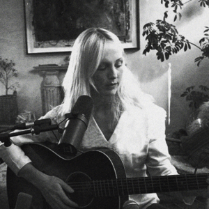 Laura Marling - Song for Our Daughter (The Lockdown Sessions)