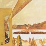 Stevie Wonder - Living For the City (radio edit)