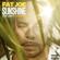 Fat Joe, DJ Khaled & Amorphous - Sunshine (The Light)