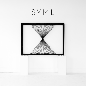 SYML - Wildfire