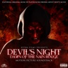 Devil s Night Dawn of the Nain Rouge Original Motion Picture Soundtrack EP