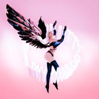 Kali Uchis - Sin Miedo (del Amor y Otros Demonios) ∞