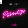 Icon Paradise - Single