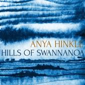 Anya Hinkle - Hills of Swannanoa