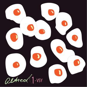 VSY - Altered 1