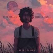 Bobby Tarian - Seasons Change