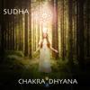 Chakra Dhyana