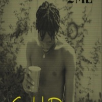 DJ Ab - Gold Digger (feat. Fireboy) - Single
