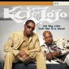All My Life - K-Ci & JoJo mp3