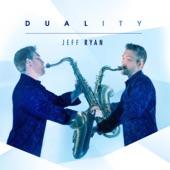 Jeff Ryan - Sentimental Soul