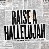 Melissa Helser - Raise a Hallelujah (Studio Version)