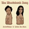 AronChupa & Little Sis Nora - The Woodchuck Song bild