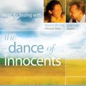 Nawang Khechog & Peter Kater - Dance of Innocents