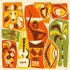 Lovin' feat. 韻踏合組合 by BAGDAD CAFE the trench town