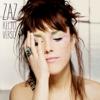 ZAZ - La vie en rose artwork