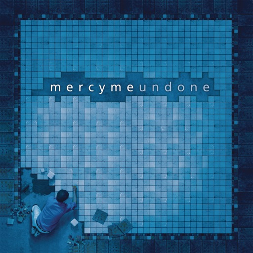 Art for A Million Miles Away by MercyMe