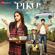 Anupam Roy - Piku (Original Motion Picture Soundtrack) - EP