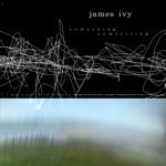 James Ivy - Something Comforting