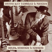 Stevie Ray Vaughan And Double Trouble with Jeff Beck - Goin' Down