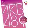 AKB48(チームA Ver.)- AKB48