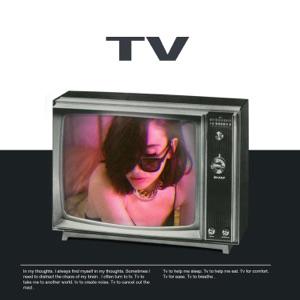 Tv - Single Mp3 Download