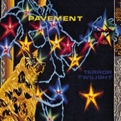 Pavement - ...And Carrot Rope
