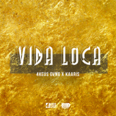 Vida Loca 4Keus Gang & Kaaris