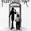 Fleetwood Mac - Fleetwood Mac artwork